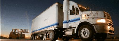 دليل التصدير والاستيراد عبر معبر جسر الملك حسين