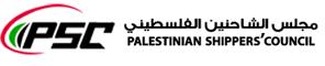 مجلس الشاحنين الفلسطيني